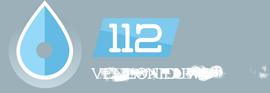 112venlonieuws.nl